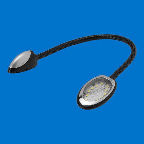 V Map Light Flexible on